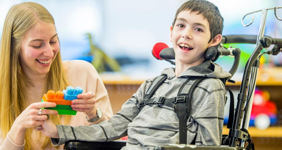 WSA: Indywidualne nauczanie dziecka tylko za zgodą obojga rodziców