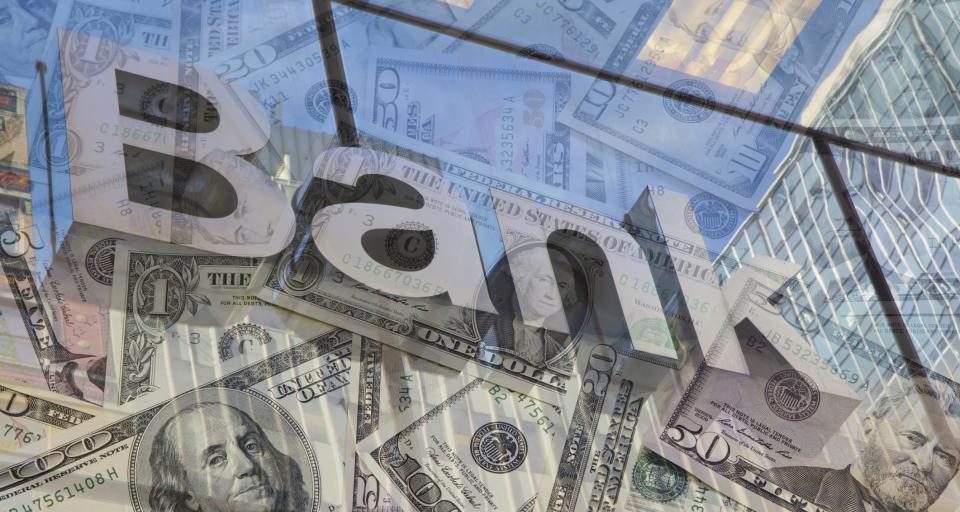 Deutsche Bank ukarany za niedozwolone zapisy w umowach na kredyty we frankach