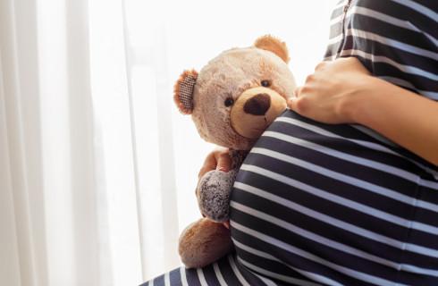 We wtorek rząd przyjmie projekt o emeryturach dla matek czwórki dzieci