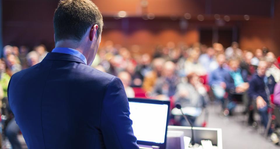IV edycja Konferencji E-Learning FUSION