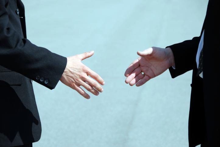 Przetargi: KIO rozstrzygnie też spory w trakcie realizacji umowy