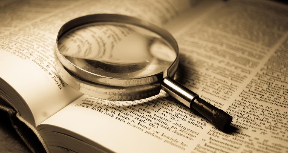 Ministerialna lista wydawnictw pełna kontrowersji