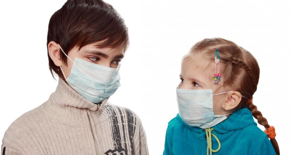 Skarb Państwa ma zapłacić karę za smog
