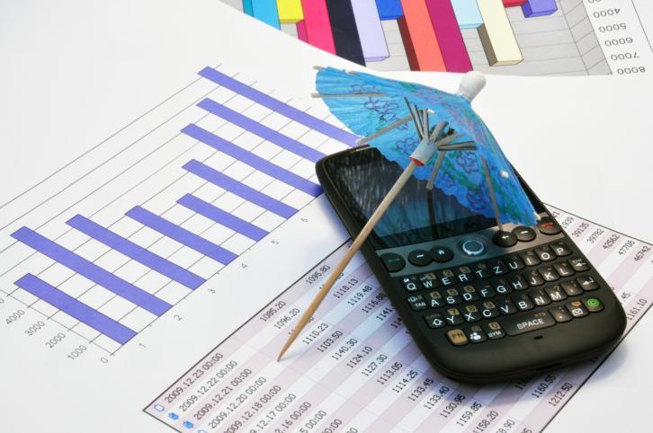 Budżet z wysokimi dochodami, ale nie wszystkie oczekiwania do spełnienia