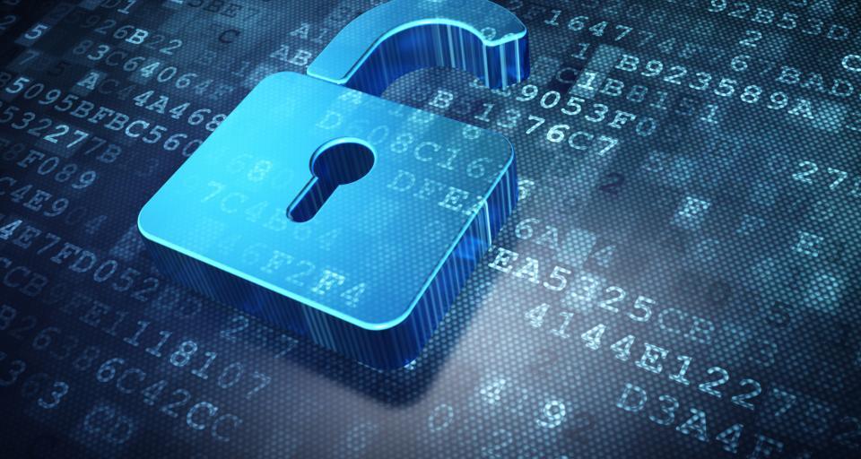 Administrator ma ocenić ryzyko i zadbać o bezpieczeństwo danych