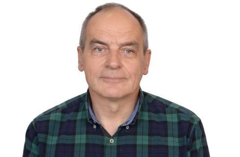 Prof. Granat: Ustrój się zmienia, chociaż konstytucja ta sama
