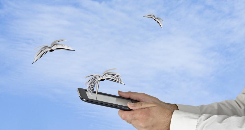 Powstaną wirtualne instytuty badawcze