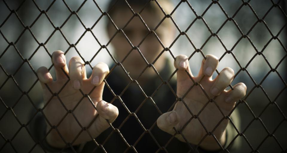 RPO: Psychicznie chorych leczyć w szpitalach, nie w więzieniach