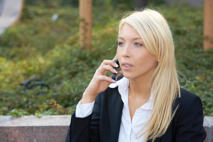 (Nie)precedensowy wyrok warszawskiego sądu w sprawie telemarketingu