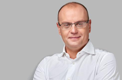Prof. Mariański: Exit tax to bubel prawny