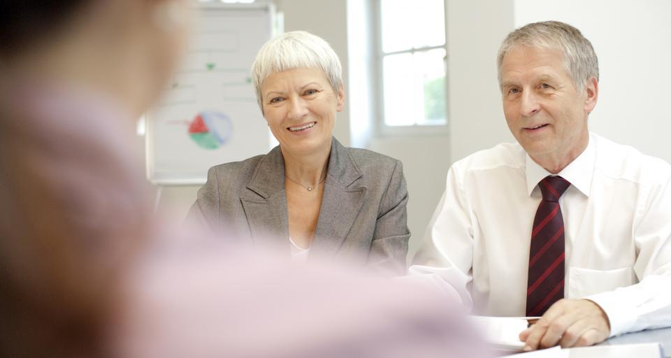 W marcu na konta emerytów wpłynie więcej
