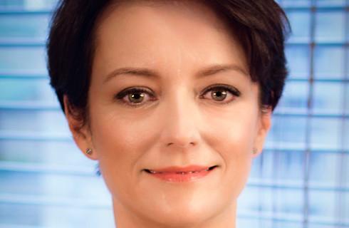 Schematy podatkowe - minister zrobił gest, ale niepewność prawa pozostaje