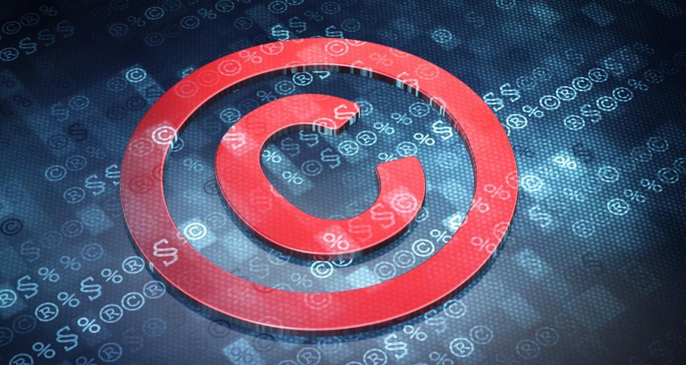 UE: Jest zgoda państw na reformę prawa autorskiego, mimo sprzeciwu Polski
