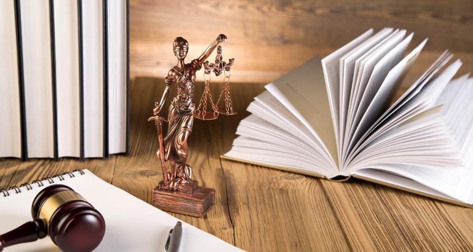 SN: Radca prawny ukarany za niezłożenie wniosku o nadanie klauzuli wykonalności