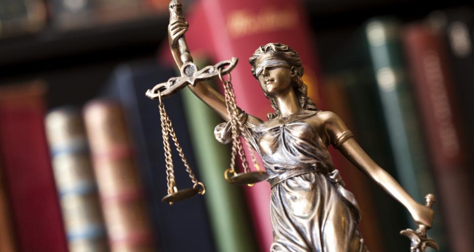 SN: Zabójstwo wymaga rozważenia najsurowszej kary