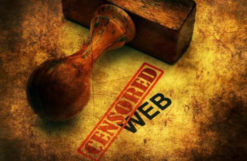 Unijna reforma prawa autorskiego zmusi internet do cenzurowania treści
