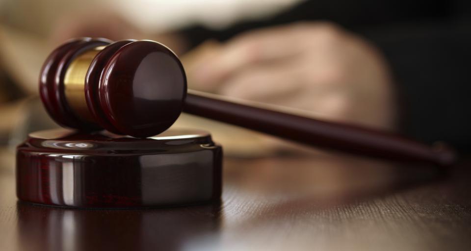 Osoba skazana za umyślne przestępstwo ścigane z oskarżenia publicznego nie może kandydować na wójta
