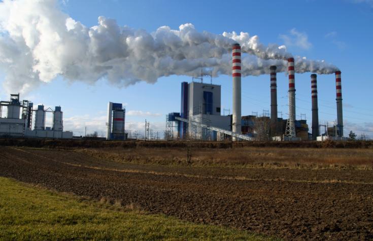 Strasburg: Państwo machronić obywateli przed zanieczyszczeniem powietrza