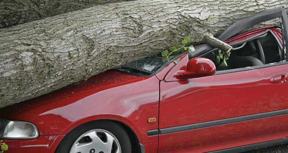 Zmiany w przepisach o kancelariach odszkodowawczych uderzą w poszkodowanych