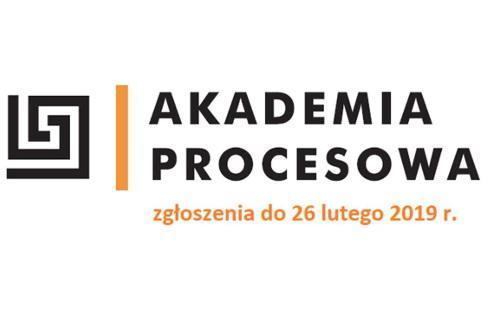 Kolejna edycja Akademii Procesowej w Kancelarii Wardyński i Wspólnicy