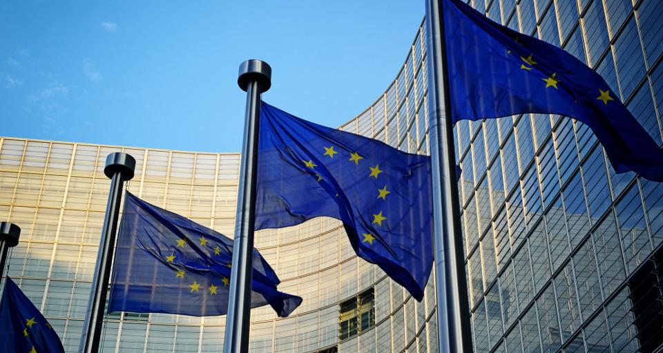 Unia szykuje jednolite zasady działania dla platform internetowych