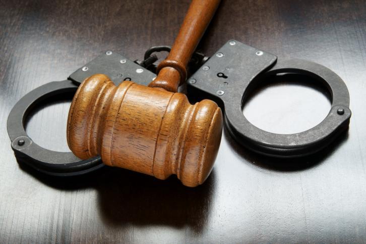 Sędzia podejrzany o korupcję - prokuratura wnioskuje o areszt