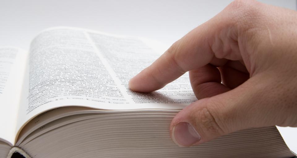 Dane wiernych nadal pod kontrolą kościołów, UODO doradza jak je przetwarzać zgodnie z RODO