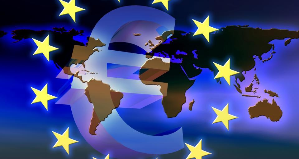 UE: Nowe przepisymają lepiej chronić rynki w strategicznych sektorach