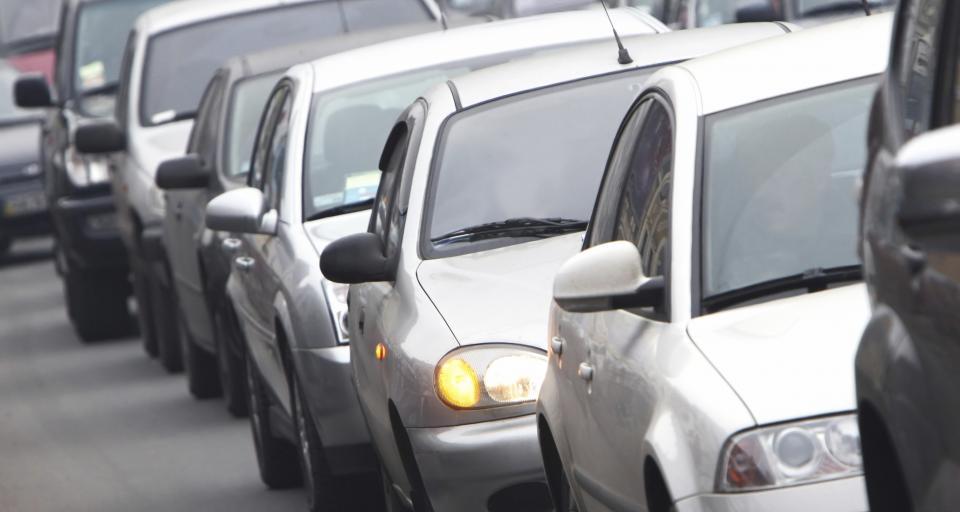 WSA: Karta abonamentowa może zawierać numer rejestracyjny pojazdu