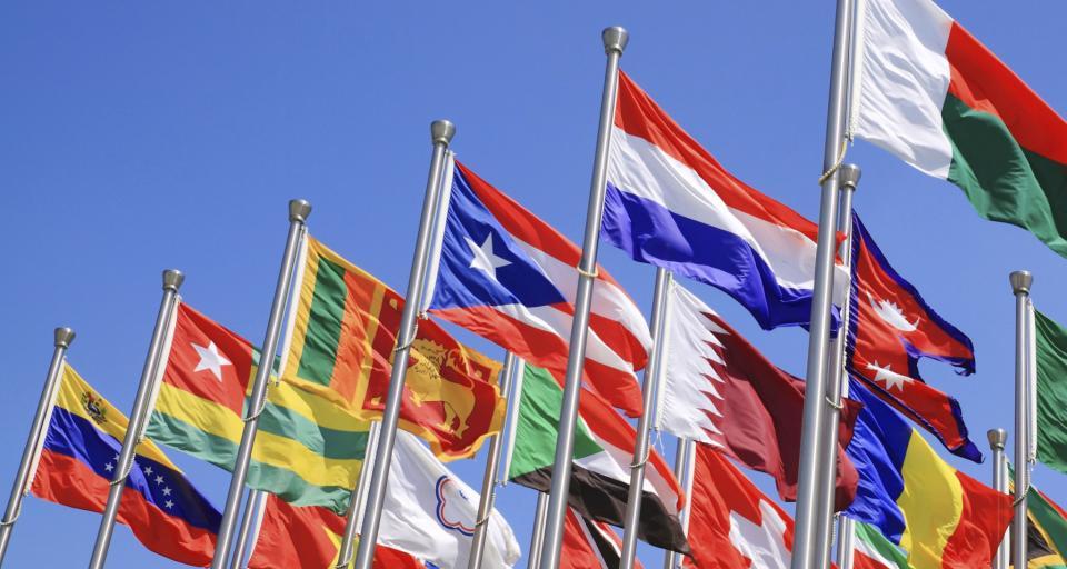 Polska wymieniona w raporcie o zagrożeniach dla wartości NATO