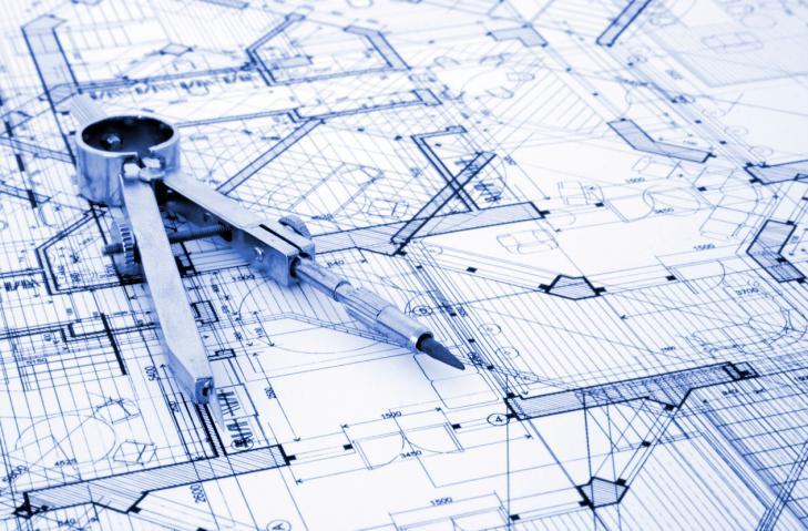 Plany, warunki, rejestry podstawą każdej decyzji budowlanej
