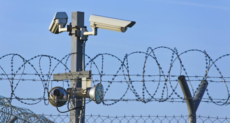 RPO: Izolacja w Gostyninie jako zabezpieczenie cywilne - niedopuszczalna