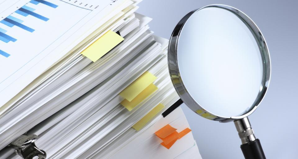 Elektroniczna dokumentacja medyczna będzie obowiązkowa, ale prostsza