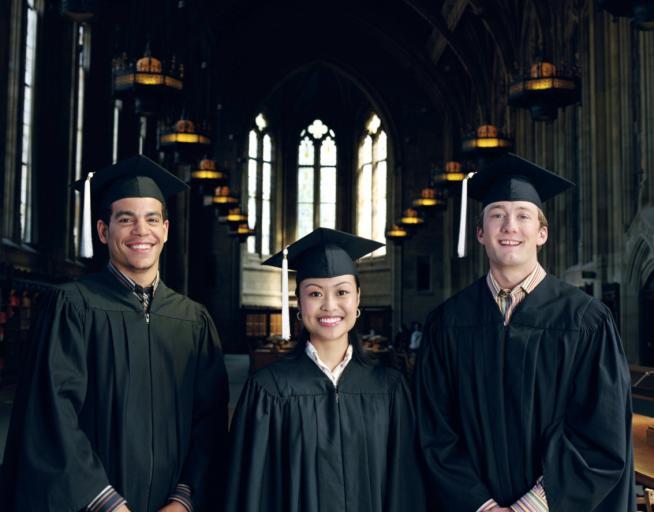 WSA: Nie każdy dyplom uzyskany za granicą upoważnia do studiów doktoranckich
