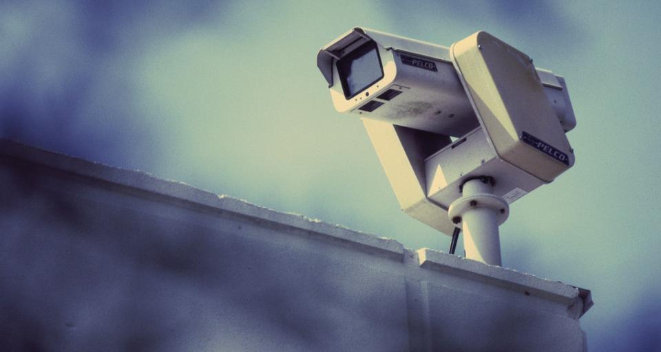 Brakuje przepisów o monitoringu wysypisk