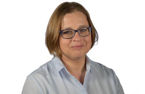 Fedorczuk: Walka o pracownika wpływa na podnoszenie płac