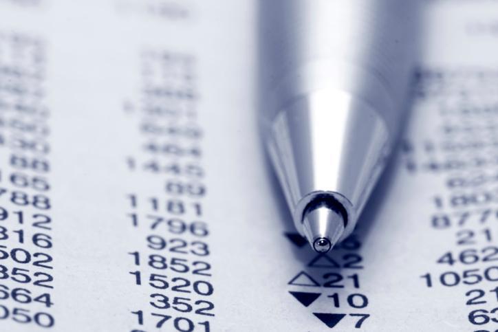 Jak pogodzić raportowanie schematów podatkowych z tajemnicą zawodową