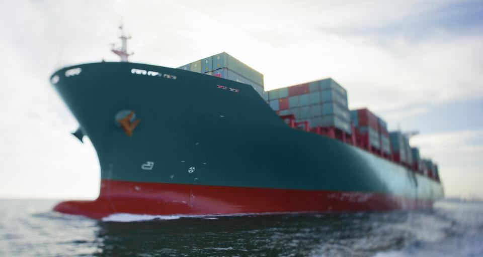 Będą zmiany w opodatkowaniu marynarzy