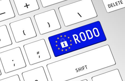 RODO: Sejm uchwalił ważne zmiany dla banków i ubezpieczycieli
