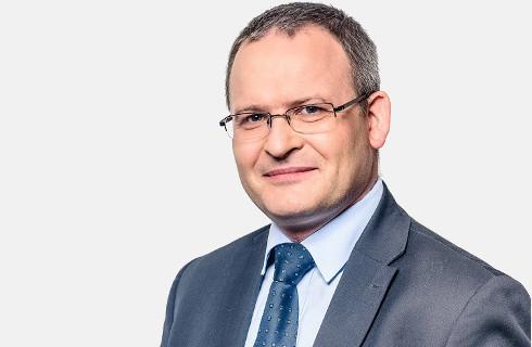 Wiceminister Miłkowski: Przygotujemy rynek leków do brexitu
