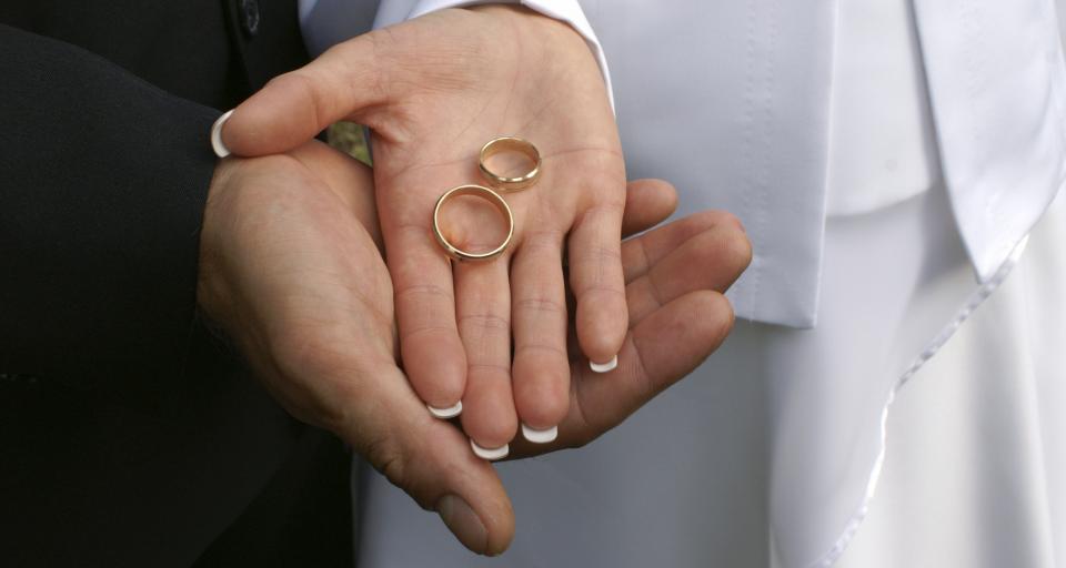 Zmiany w rozwodach? Rząd zajmie się projektem noweli kodeksu rodzinnego