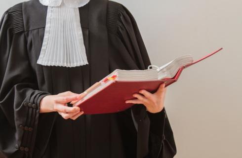 28 nowych kandydatów na ławników Sądu Najwyższego