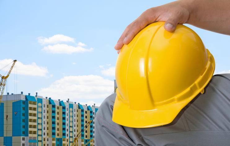 ZUS daje prawie 50 milionów na poprawę warunków pracy