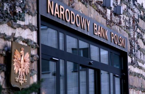 NBP ujawnił zarobki pracowników. W 2018 r. najwięcej zarobiła Martyna Wojciechowska