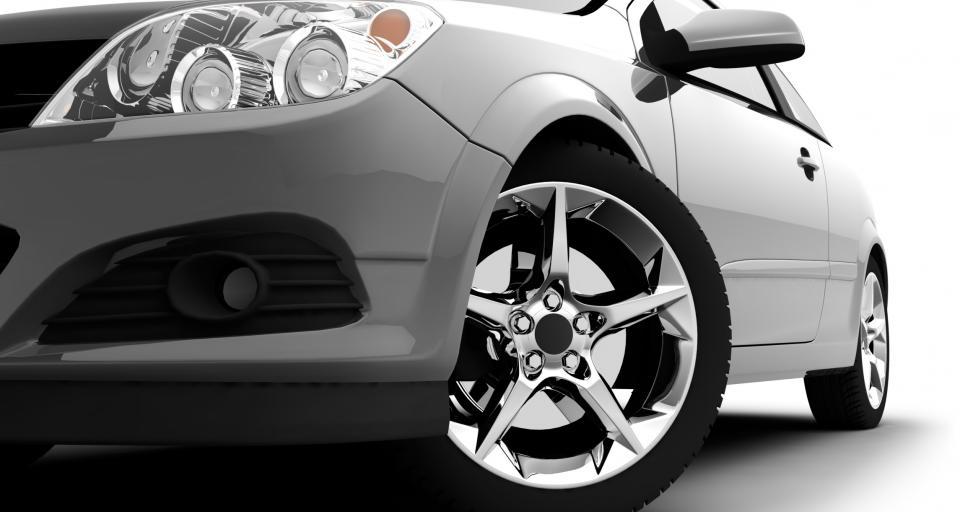 Firmowe samochody wciąż źródłem niejasności podatkowych