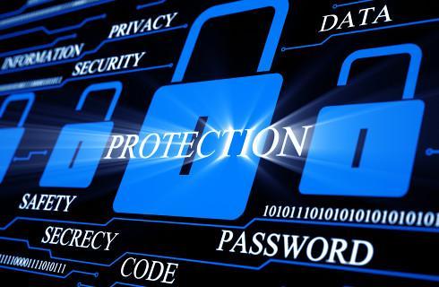 Już w poniedziałek konferencja o RODO i bezpieczeństwie IT