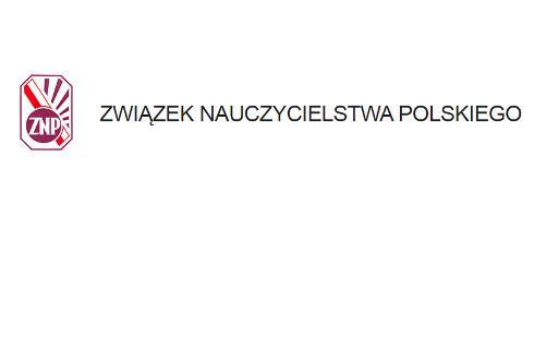 """ZNP krytykuje """"S"""" za ustępstwa w negocjacjach płacowych"""