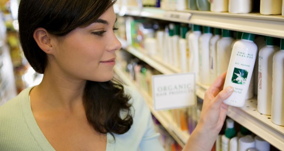 Specjalna ustawa ma wprowadzić polskie marki do sklepów
