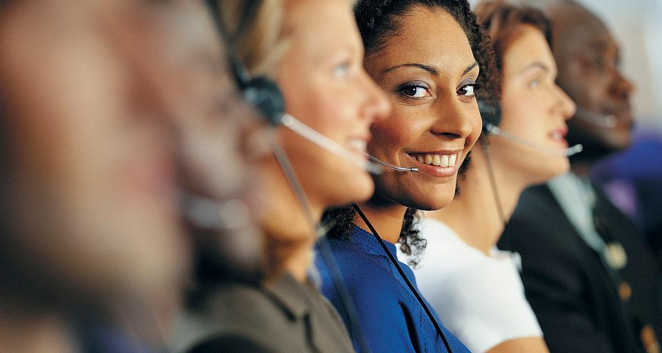 Przedsiębiorcy chcą ułatwień w zatrudnianiu cudzoziemców