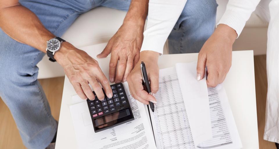 Fiskus coraz bardziej zainteresowany podmiotami powiązanymi i cenami transferowymi